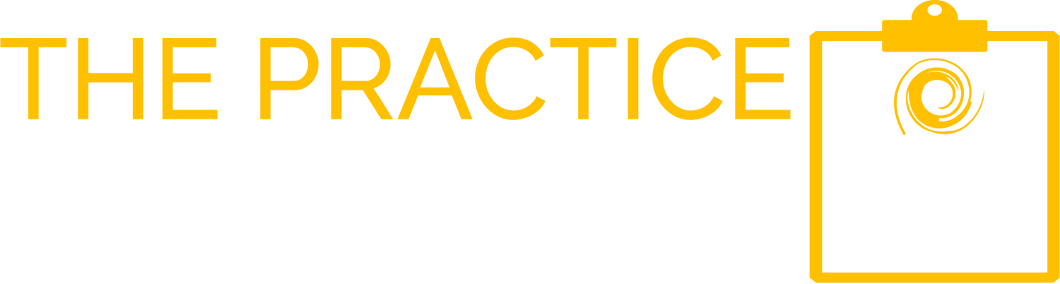 The Practice Playbook Logo